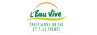 L'Eau Vive catalogues