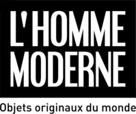 L'Homme Moderne catalogues