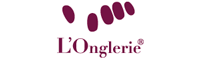 L'Onglerie catalogues