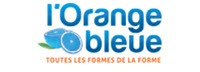 L'Orange Bleue catalogues
