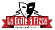 La Boîte à Pizza catalogues