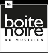 La Boite Noire du Musicien catalogues