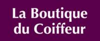 La Boutique du Coiffeur catalogues