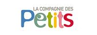 La Compagnie des Petits catalogues