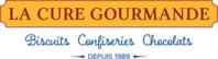 La Cure Gourmande catalogues