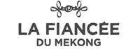La Fiancée du Mékong catalogues