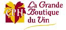 La Grande Boutique du Vin catalogues