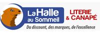 La Halle au Sommeil catalogues