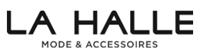 La Halle catalogues