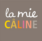 La Mie Câline catalogues