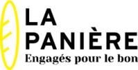 La Paniere catalogues