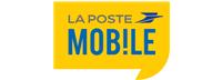 La Poste Mobile catalogues