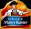 La Taverne de Maître Kanter catalogues