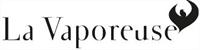 La Vaporeuse catalogues