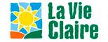 La Vie Claire catalogues