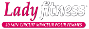 Lady Fitness catalogues