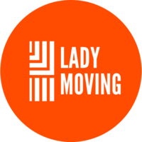 Lady Moving catalogues