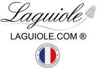 Laguiole catalogues