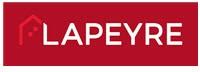 Lapeyre catalogues