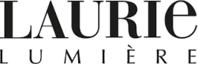 Laurie Lumière catalogues