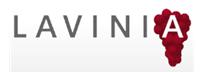 Lavinia catalogues