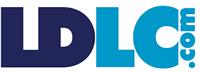 LDLC catalogues