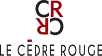 Le Cèdre Rouge catalogues