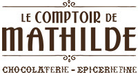 Le Comptoir de Mathilde catalogues