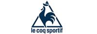 Le Coq Sportif catalogues