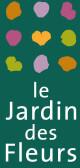 Le Jardin des Fleurs catalogues