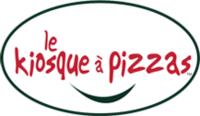 Le Kiosque A Pizza catalogues
