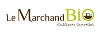 Le Marchand Bio catalogues