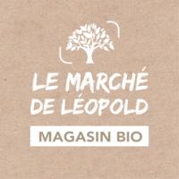 Le Marché de Léopold catalogues