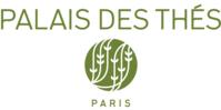 Le Palais des Thés catalogues