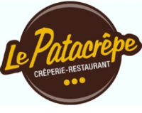 Le Patacrepe catalogues
