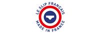 Le Slip Français catalogues
