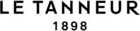 Le Tanneur catalogues
