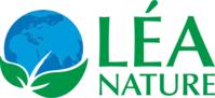 Léa Nature catalogues