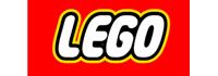 LEGO catalogues