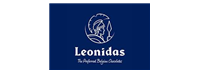 Leonidas catalogues