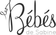 Les bébés de Sabine catalogues