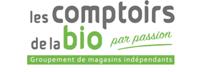 Les Comptoirs de la Bio catalogues