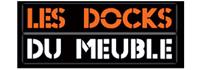 Les Docks du Meuble catalogues