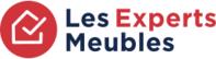 Les Experts Meubles catalogues