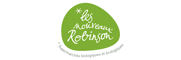 Les Nouveaux Robinson catalogues