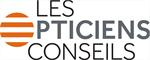 Les Opticiens Conseils catalogues