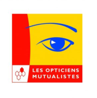 Les opticiens mutualistes catalogues