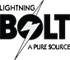 Lightning Bolt catalogues