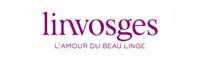 Linvosges catalogues