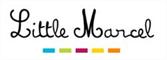 Little Marcel catalogues